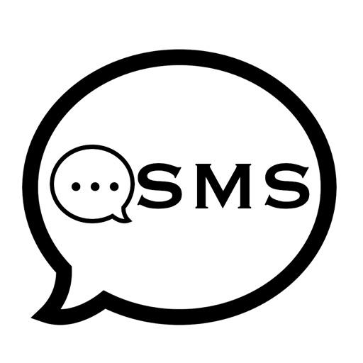 Q-SMS