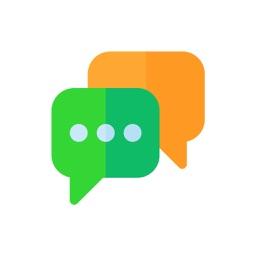 ChatPad+ for iPad