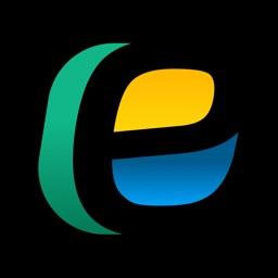 e-FERWAFA Digital Ecosystem