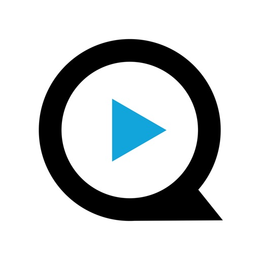 Stingray Qello: Watch Concerts
