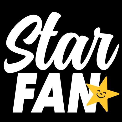 Starfan