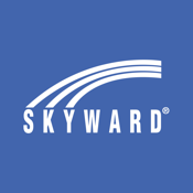 Skyward Mobile Access app review