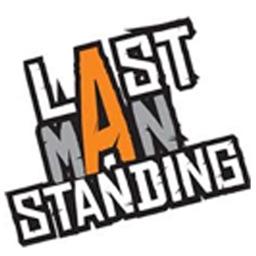 Last Man Standing Fitness