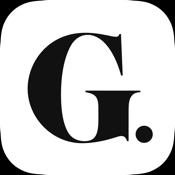 G. Spotting icon