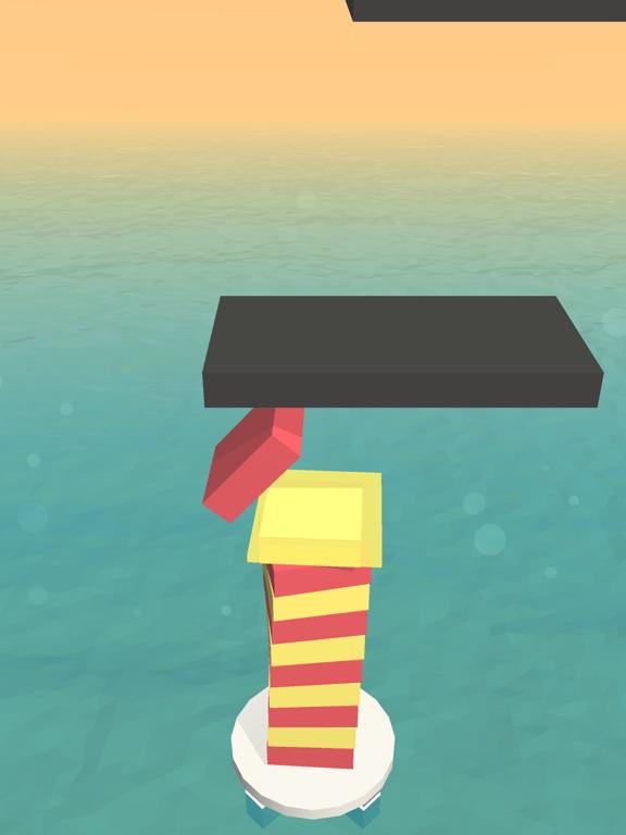 Perfect Pile screenshot 10