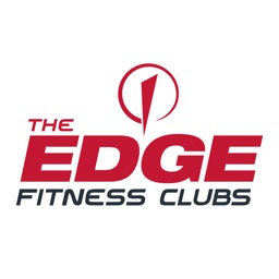The Edge Fitness Clubs.