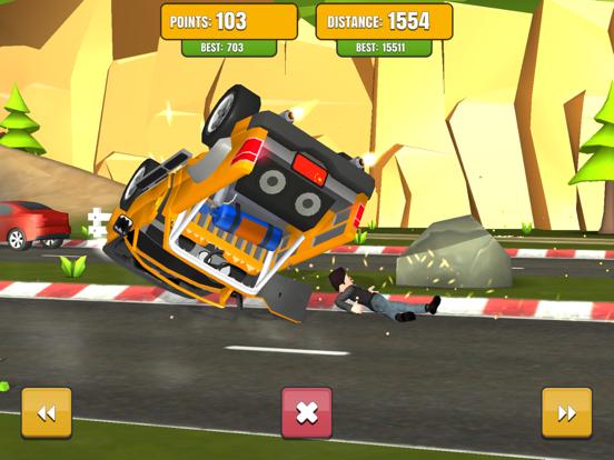 Faily Brakes 2 screenshot 14