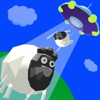 Codes for UFO.io - Abduct Everything Hack