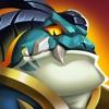 アイデル ヒーローズ~Idle Heroes~ - iPadアプリ