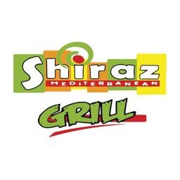 Shiraz Rewards