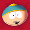 App Icon for South Park: Phone Destroyer™ App in Argentina IOS App Store