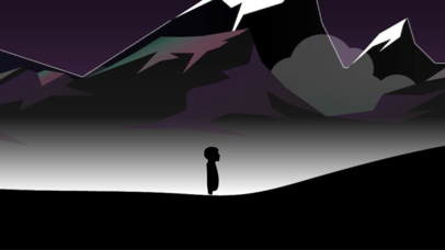 Dave and the Boogeyman screenshot 1