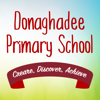 BUSINESS SYSTEM SOLUTIONS (N.I.) LTD - Donaghadee PS  artwork