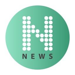 N News