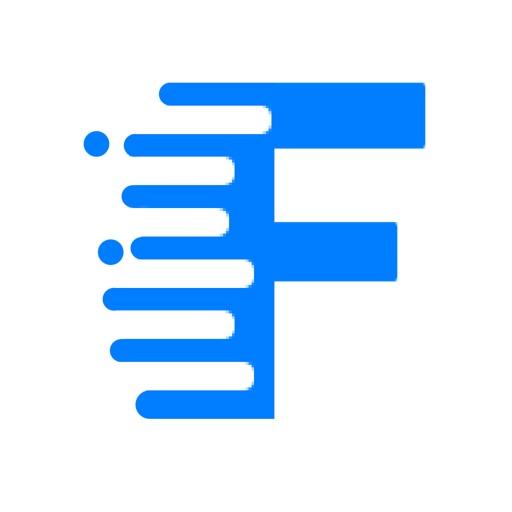 飞驰测速器 iOS App