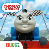 Codes for Thomas & Friends: Go Go Thomas Hack