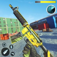 Codes for Army Forces Underworld Clash Hack