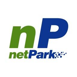 netPark Mobile