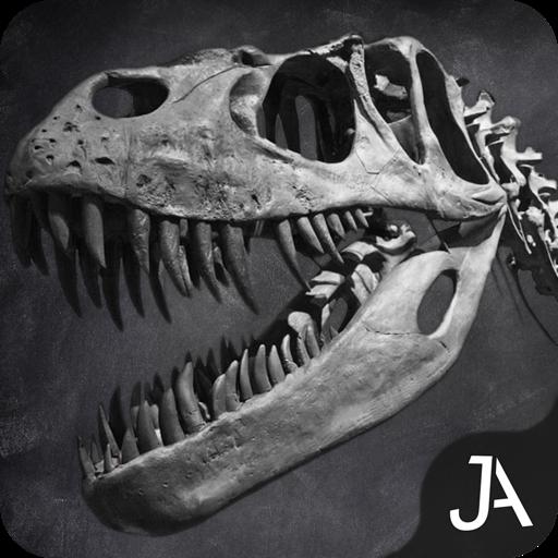 Dinosaur Assassin: Online Evo