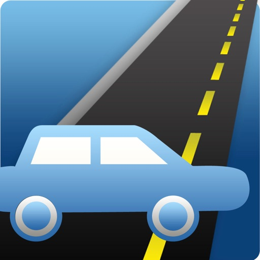 MEL: Car Mileage & Expense Log