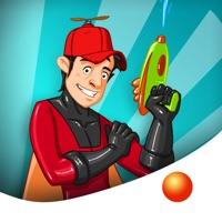Codes for Hero Zero – the game Hack
