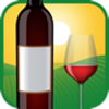 Corkz: Wine Reviews and Cellar - Full Glass Limited