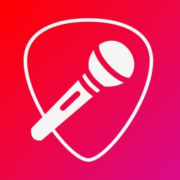 Echo: the Music Network