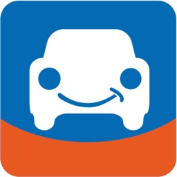 HAPPYCAR - compare rental cars