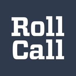 Roll Call News