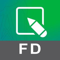 IHS FieldDIRECT® Data Capture