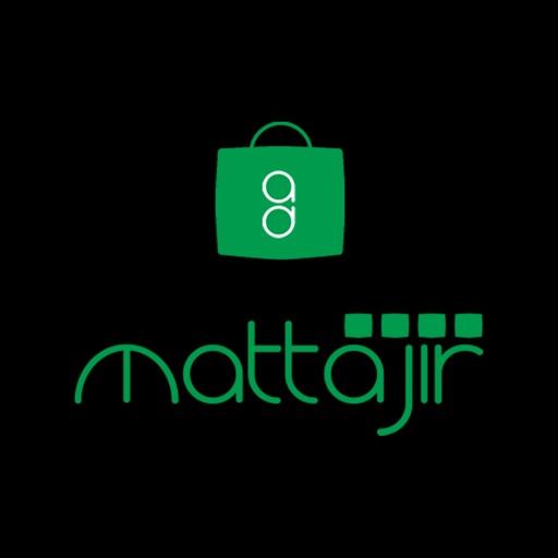 Mattajir