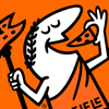 Little Caesars - Little Caesar Enterprises, Inc.