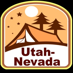 Utah & Nevada - Campgrounds RV