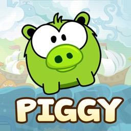 Hungry Piggy Classic