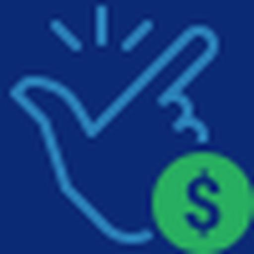 EZ Invoice - Simple Invoicing