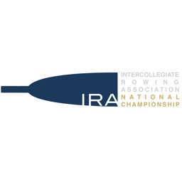 IRA National Championship