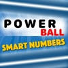 Smart Numbers for Powerball - iPhoneアプリ