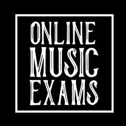 Online Music Exams