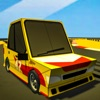 BoxCar Racing