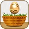 Easter Egg Hunt Catcher