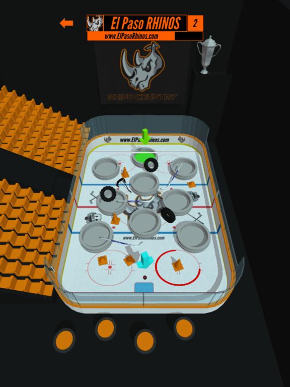 Chuckin Sauce screenshot 7