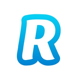 Revolut - Radically Better