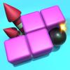 Brix Master - Block puzzle