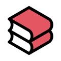 ebookjapanのアイコン