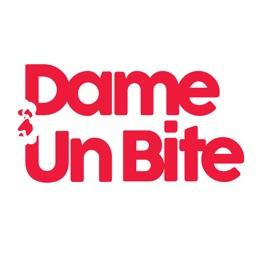 Dame Un Bite - Ordena Delivery