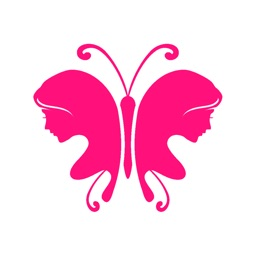 Butterfly Booking Manager