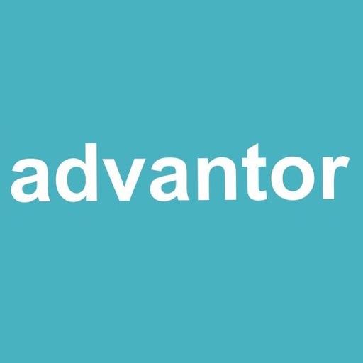 Advantor