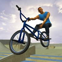 Codes for BMX Freestyle Extreme 3D Hack