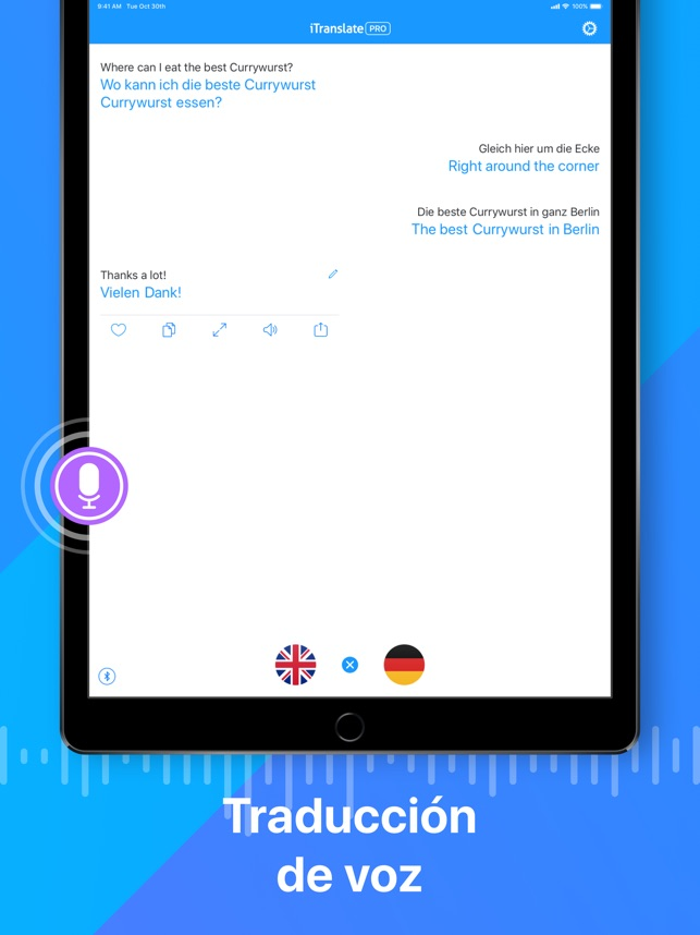 How to see sent friend requests on facebook app 2018