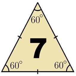 Year 7 Maths NAPLAN